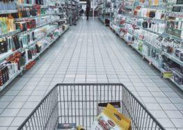 Intelligentes Marketing bringt Konsumgüterhersteller wieder auf Kurs