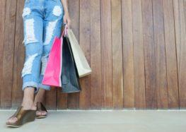 Zufriedene Kunden dank innovativer Marktforschung