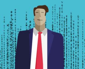 Marketing-Experten sehen digitalen Wandel als Chance