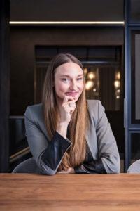 Ellen Kuder_Digital Business Solutions Go-to Market Director Europe _(c) Dimension Data_1000