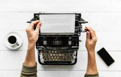 5 Tipps für digitales Storytelling im B2B