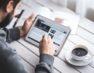 Bezahlmodelle von Online-Medien: Jüngere Internetnutzer sind bereit, für Inhalte Geld auszugeben