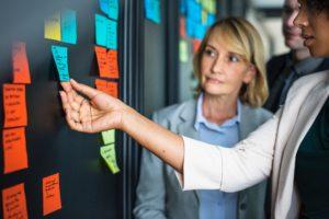 Die zehn wichtigsten To-Dos für Marketing- und PR-Manager