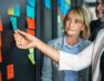 Das bringt 2019 fürs B2B-Marketing: Die zehn wichtigsten To-Dos für Marketing- und PR-Manager