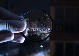 Qualtrics-Studie: Mittelmaß oder Marketingpionier? Selbsteinschätzung deutscher Marketingleiter