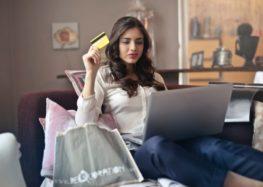 Deutschlands Beste Online-Shops 2020