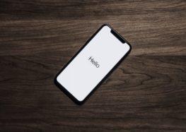 Smartphone, Tablet, Haushaltsroboter: Was sich die Deutschen 2019 zulegen wollen