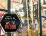 Deutscher Werbemarkt steigt in 2019 auf 24 Mrd. Euro – Digitalmedien bleiben die Kern-Wachstumstreiber