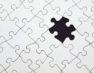 Studie: 70 Prozent aller Online-Marketing Aktivierungsmaßnahmen von Markenherstellern verfehlen Abverkaufsziele