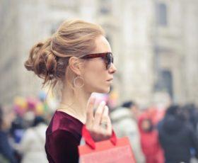 Studie zur Customer Experience: Eine durchgängige Customer Journey ist immer noch die Ausnahme