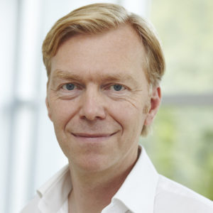 Frank Plümer, plümer)communications