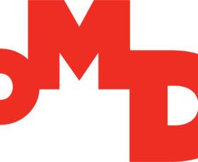 OMD verstärkt sich mit drei seniorigen Neuzugängen in den Bereichen Strategie, Data & Technologie
