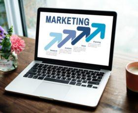 Die Top 4-Trends im Marketing für 2019 und die Zukunft