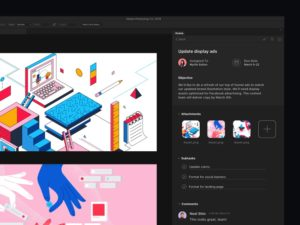 Asana for Marketers and Creatives