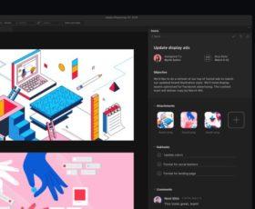 Vom Briefing bis zum Kampagnenstart: Asana fokussiert mit neuem Produkt Marketing- und Kreativabteilungen
