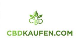 Ist CBD legal in Deutschland? Was die BfArM dazu sagt…