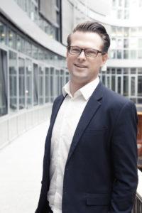 Frank Fröhlich_DirectorClientService_OMD München