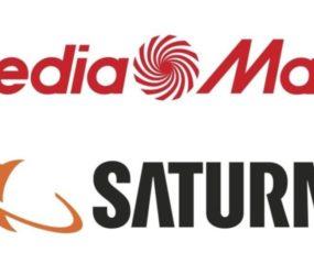 Media-Markt Saturn: Marketing-Führung um Alexander Ewig verlässt Ceconomy-Tochter