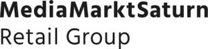 MediaMarkt Saturn Retail Group