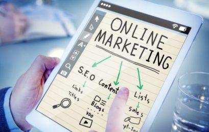 artegic Report: Marketing Engineering im B2B