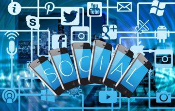 Kein Respekt, lauter Lügen, Datenkraken: Was die Deutschen an Sozialen Netzwerken hassen (und was sie lieben)