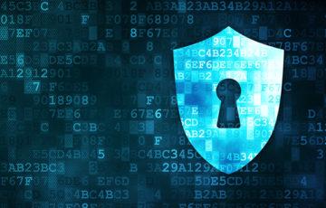 1 Jahr DSGVO – Datenschutz vom Schaden her betrachtet