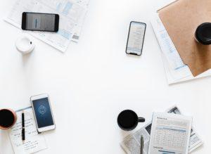 Mobile first: Unternehmen müssen umdenken