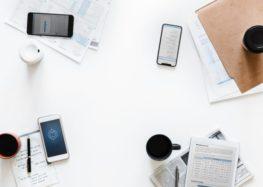 Der gewisse Aha-Effekt:  Micro-Moments in der Customer Journey
