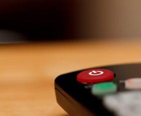 Alles in Bewegung: AGF Videoforschung liefert täglich konvergente Daten