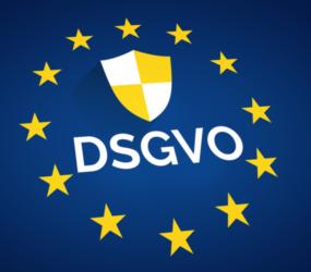 Ein Jahr DS-GVO: Umstellungen erfolgreich gemeistert