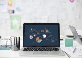 Internetagentur-Ranking 2019: NEXUS United wächst organisch um 29,5 %
