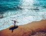 Die 10. Jubiläumsausgabe der internationalen Verbraucherstudie von Ferratum zeigt die 7 Konsum-Trends des Sommers