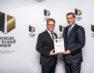 """""""German Brand Award"""" für diedruckerei.de"""