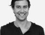 Programmatic Advertising: Wie die Komplexität des Inhousing-Prozesses reduziert werden kann