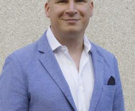 Marc Wülfken wird Geschäftsführer von OMD Düsseldorf