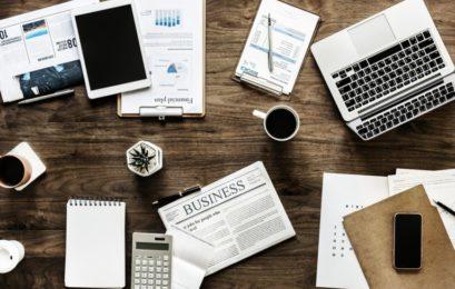 9 Digital Marketing Tools für eine optimierte B2B Leadgenerierung