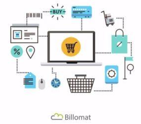 Das passende Shopsystem für Unternehmen finden: Das kleine 1×1 des E-Commerce