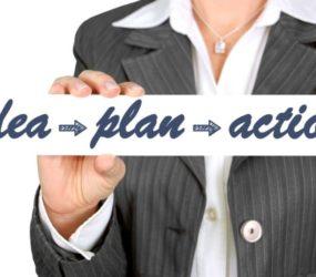 Die wichtigsten Kriterien für die Auswahl Ihres B2B-Leadgenerierungsdienstleisters