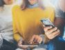Aufschwung im April gleicht Corona-bedingtes Minus noch nicht für alle Onlinehändler aus