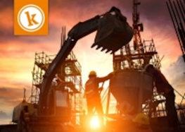 Die Werbeagentur für Bauunternehmen