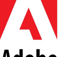 Software AG stellt mit Adobe globales Website-Erlebnis in den Mittelpunkt ihrer Digital-First-Strategie