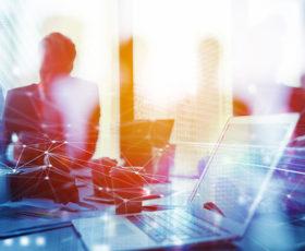 Online-Marketing für Unternehmen: Herausforderungen für den B2B-Bereich