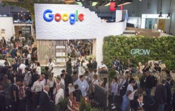 Digitale Wirtschaft stellt Haltung, Werte und die Nutzer stärker in den Mittelpunkt
