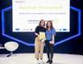 DMEXCO-Publikum wählt Sieger des Challenge Award 2019 per Live-Voting