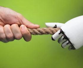 Shop-Textautomation bei uNaice als Textroboter-as-a-Service abonnieren