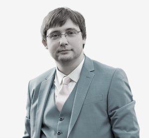 Andrei Iunisov