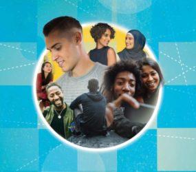 Deloitte untersucht globale Marketingtrends: Der menschliche Faktor entscheidet