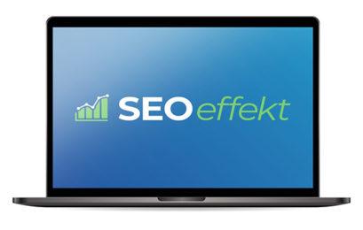 SEO: Warum Suchmaschinenoptimierung ein Must-Do ist
