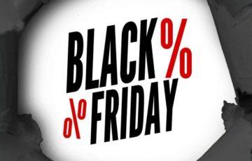 Black Friday und Singles' Day: Umsätze übertreffen Weihnachtsgeschäft