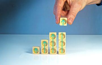 10 entscheidende Fragen für höhere Umsätze im Jahr 2020